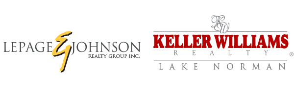 LePage Johnson Realty Group, Inc.
